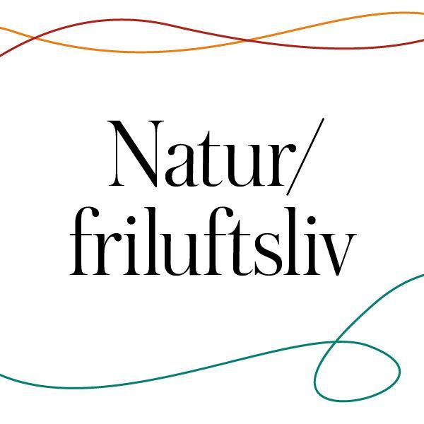 Rostö - Nordanö