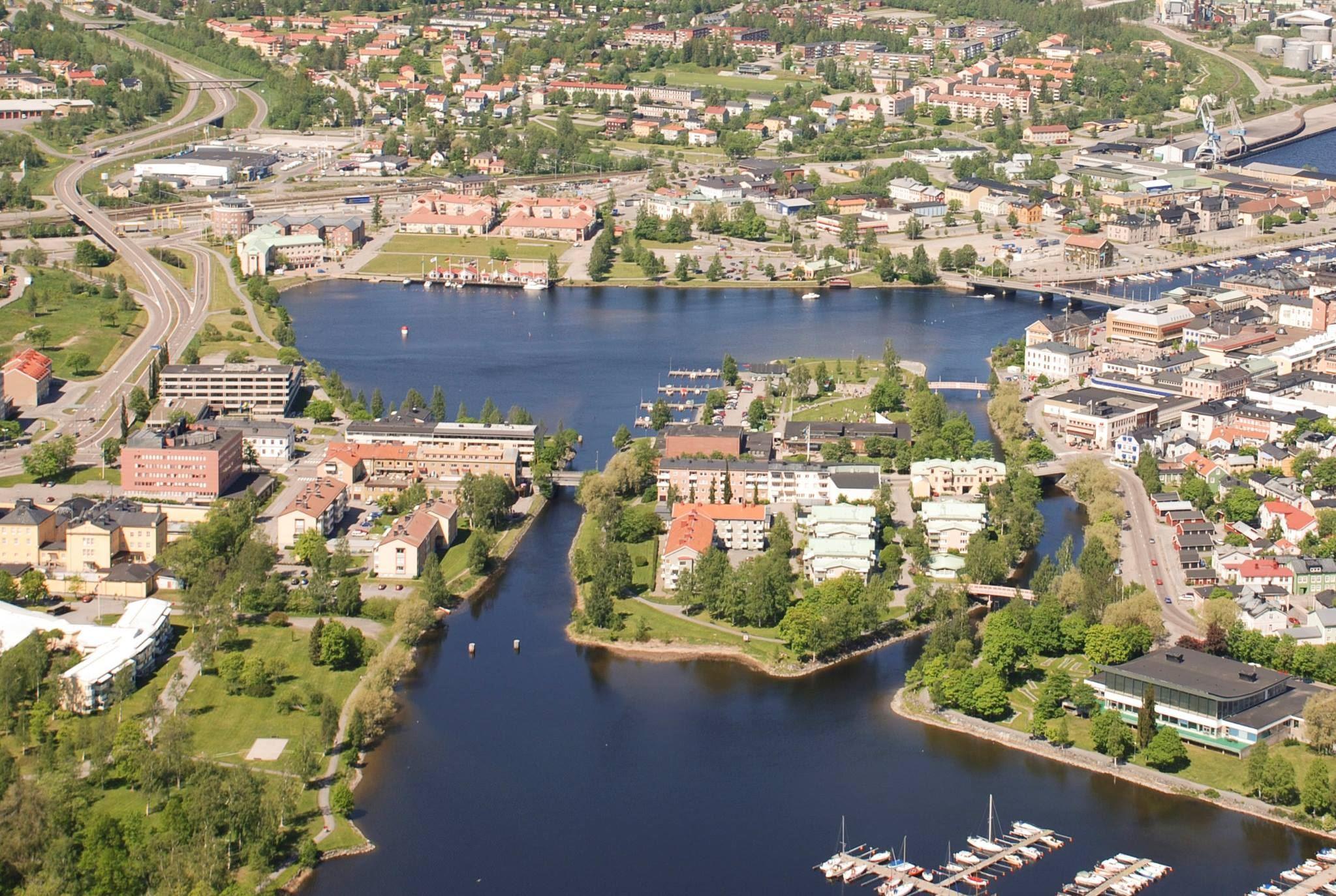 Svenska Vorsteh klubbens Jubileumsriksutställningen