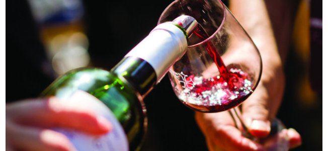 Fronton : The Toulousains' vineyard