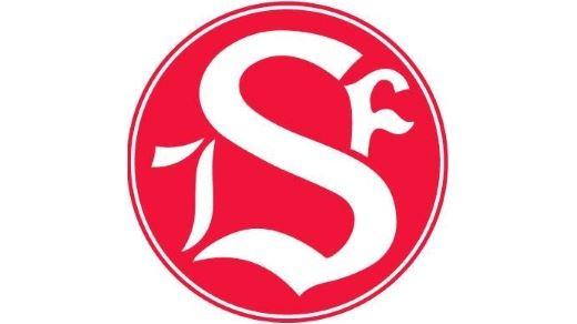 Sandvikens IF - IFK Luleå