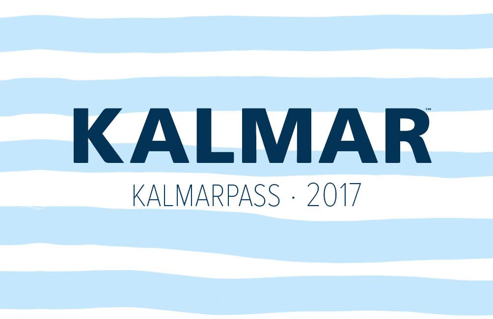 The Kalmar Pass