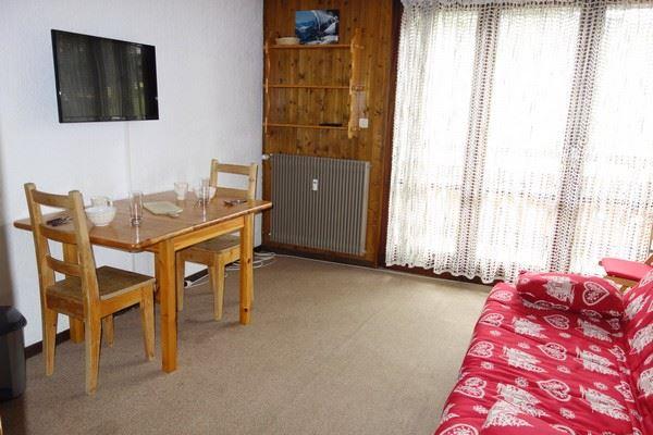 Ranfolly - L140 - 1 room - 4 people - 22m²