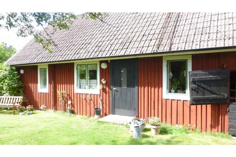 Glimminge - Härligt boende med 6 + 2 bäddar. alt. 8+3 bäddar i Skåne,Kristianstad,Hässleholm,Osby,Broby,Älmhult,