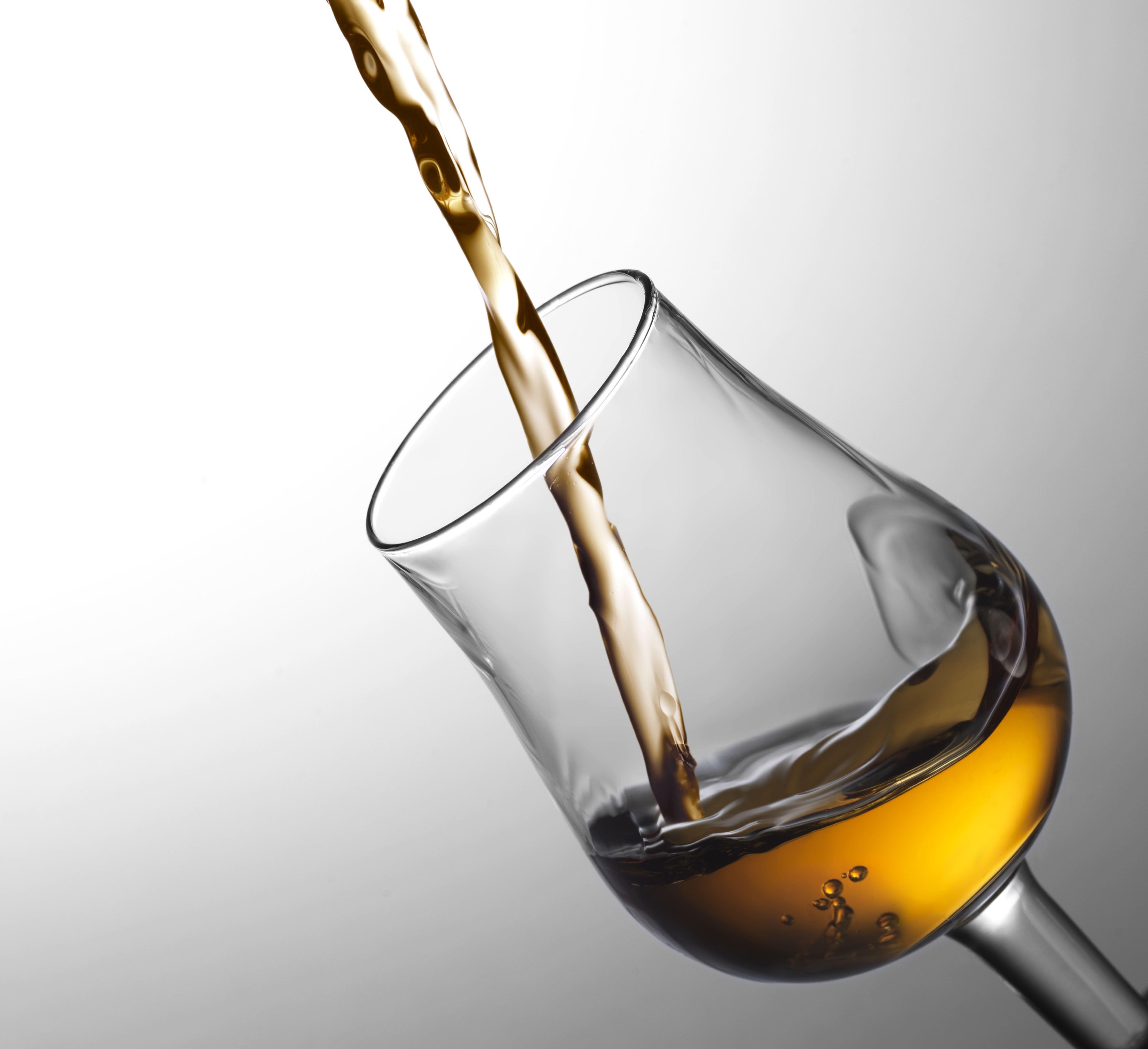 Mackmyradagen – en dag i whiskyns tecken