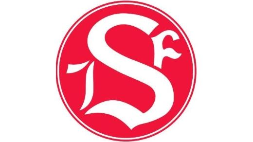 Sandvikens IF - Ljusne AIK FF
