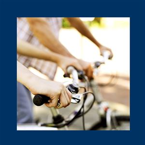 Canceled: Möckeln Tour - bicycle race