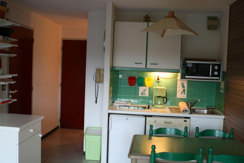 Apartment Perigaud - ANG1232