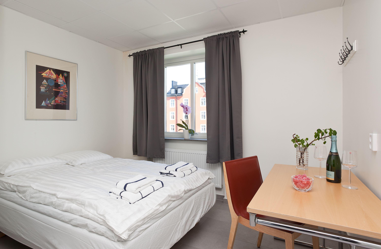 Kalmar Hotell
