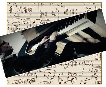Swinging Sjostakovitj - Växjö Stads Symfoniorkester