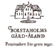 Harvest Festival at Bolstaholm Farm
