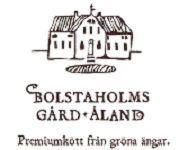 Bolstaholms Skördefest