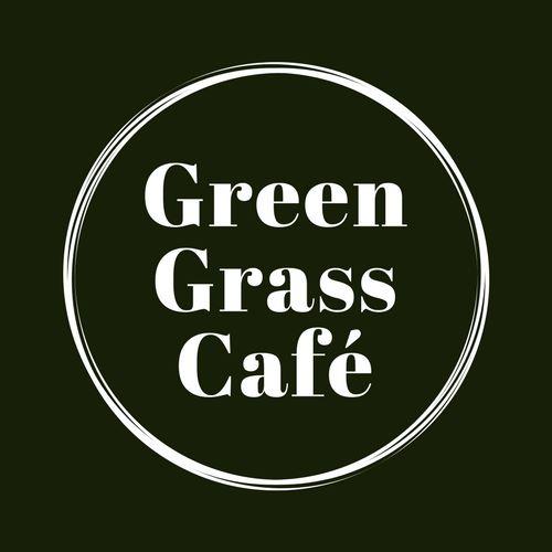 Green Grass Café | Kesäkahvilat