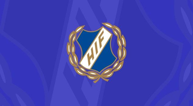 Fotboll Div 3 Mellersta Götaland