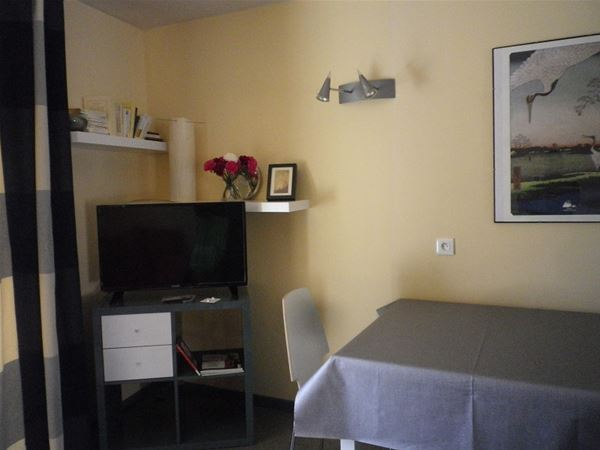 AGMP518-Appartement-LARAN