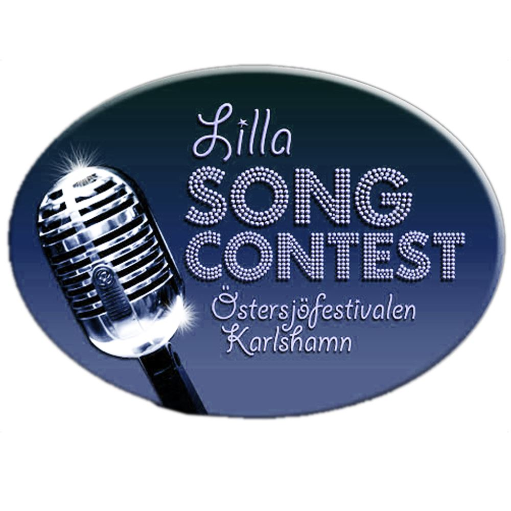 Baltic Festival - Lilla Song Contest