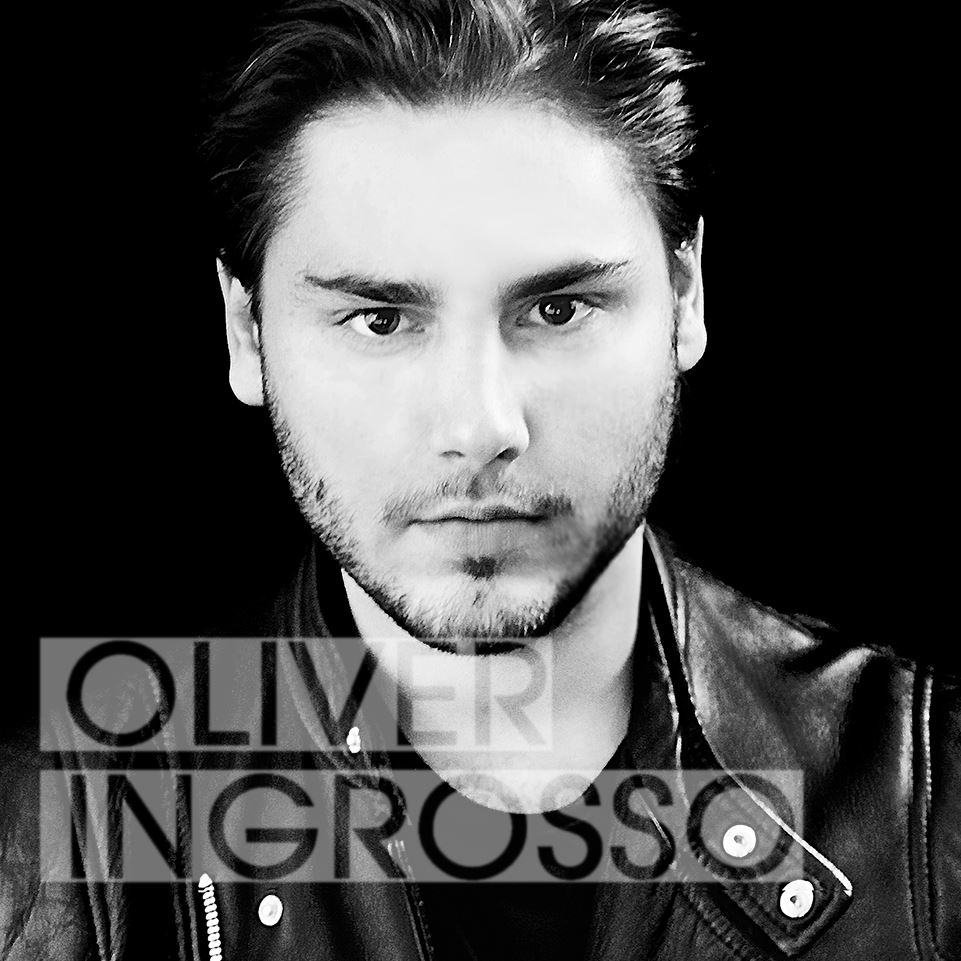 Baltic Festival - Oliver Ingrosso