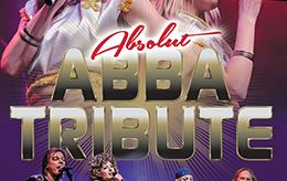 Fotograf: Micke Ovesson/Lycke Events AB, Absolut ABBA Tribute
