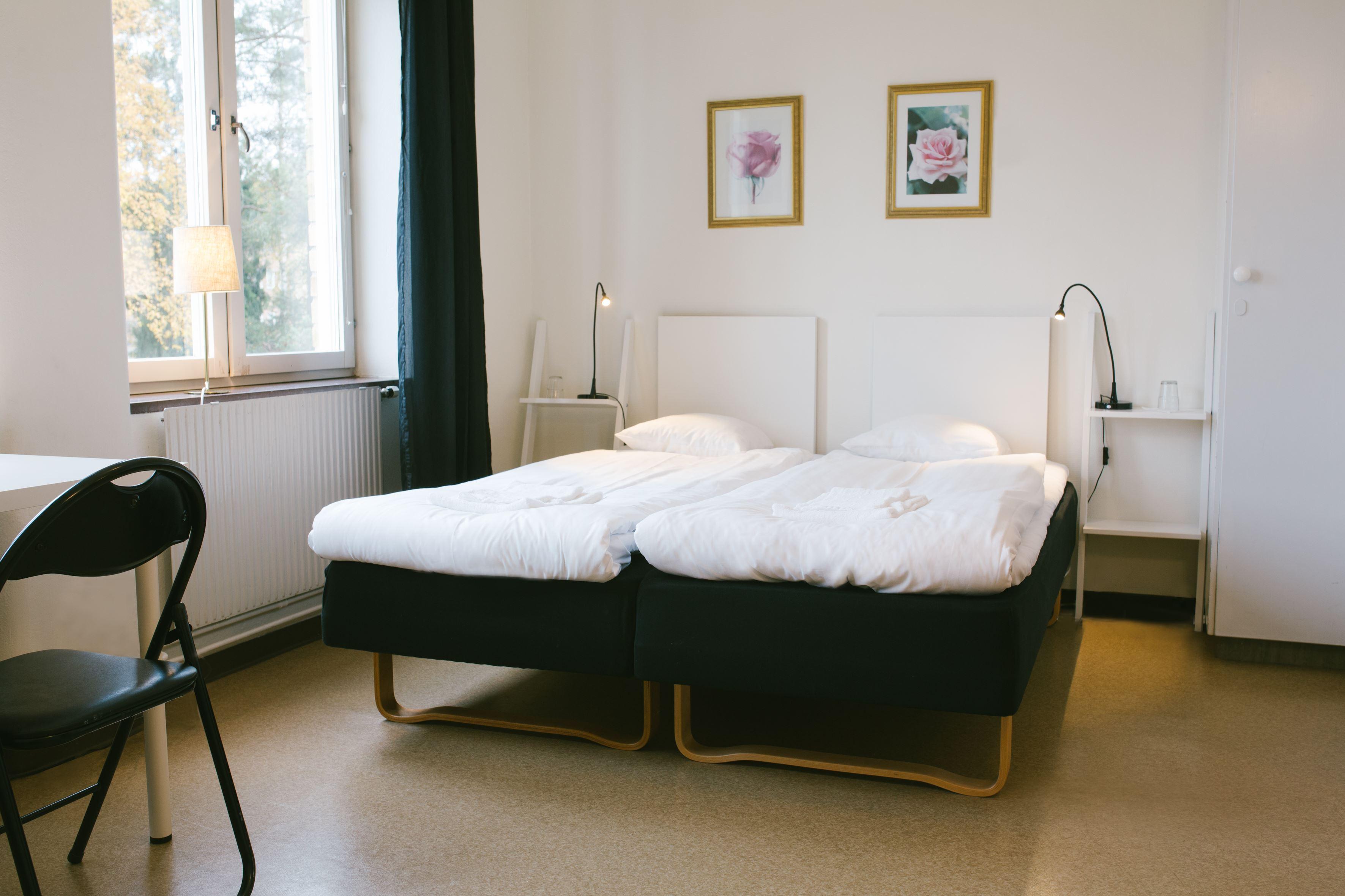 Sidsjö Hotel & Conference