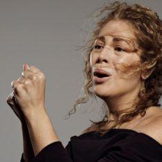 Live på bio - Opera från Metropolitan - Norma