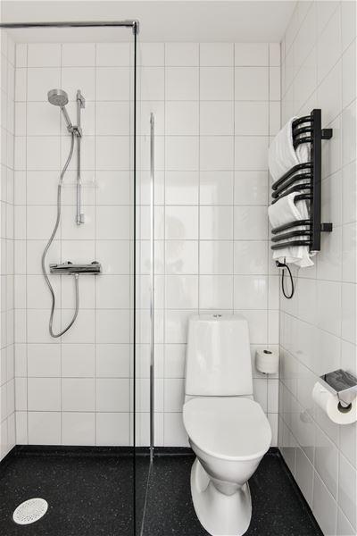 Kneippbyn Resort Visby Hotell