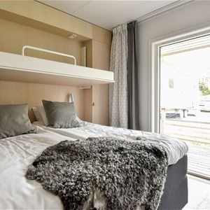 Hotelli, Kneippbyn Resort Visby