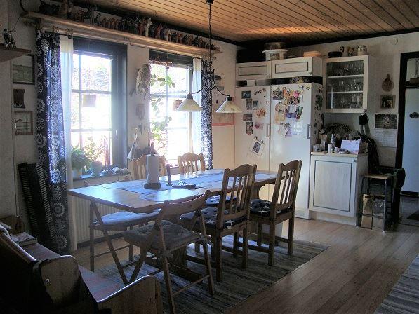 Room M309A, Slagansvägen, Mora