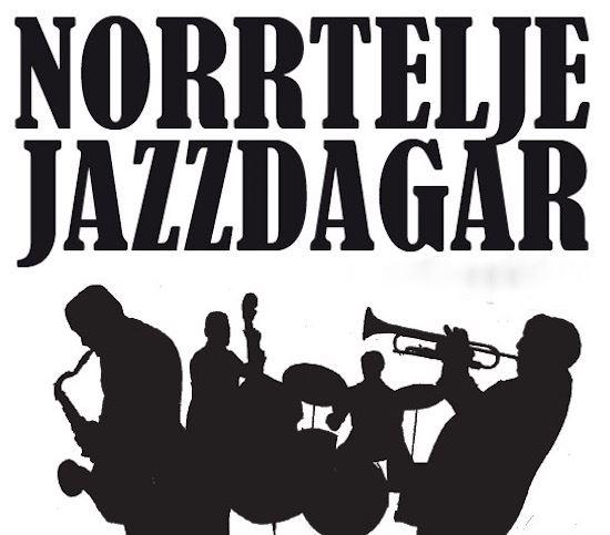 King of the Blues! Claes Janson och Arnesen Blues Band