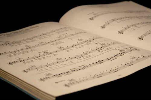 © Foto, fotoaktuen.se, Musik i sommarkväll- Långaröd Farstorp
