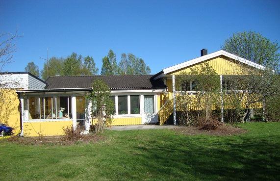 Private room M352, Plogvägen, Mora