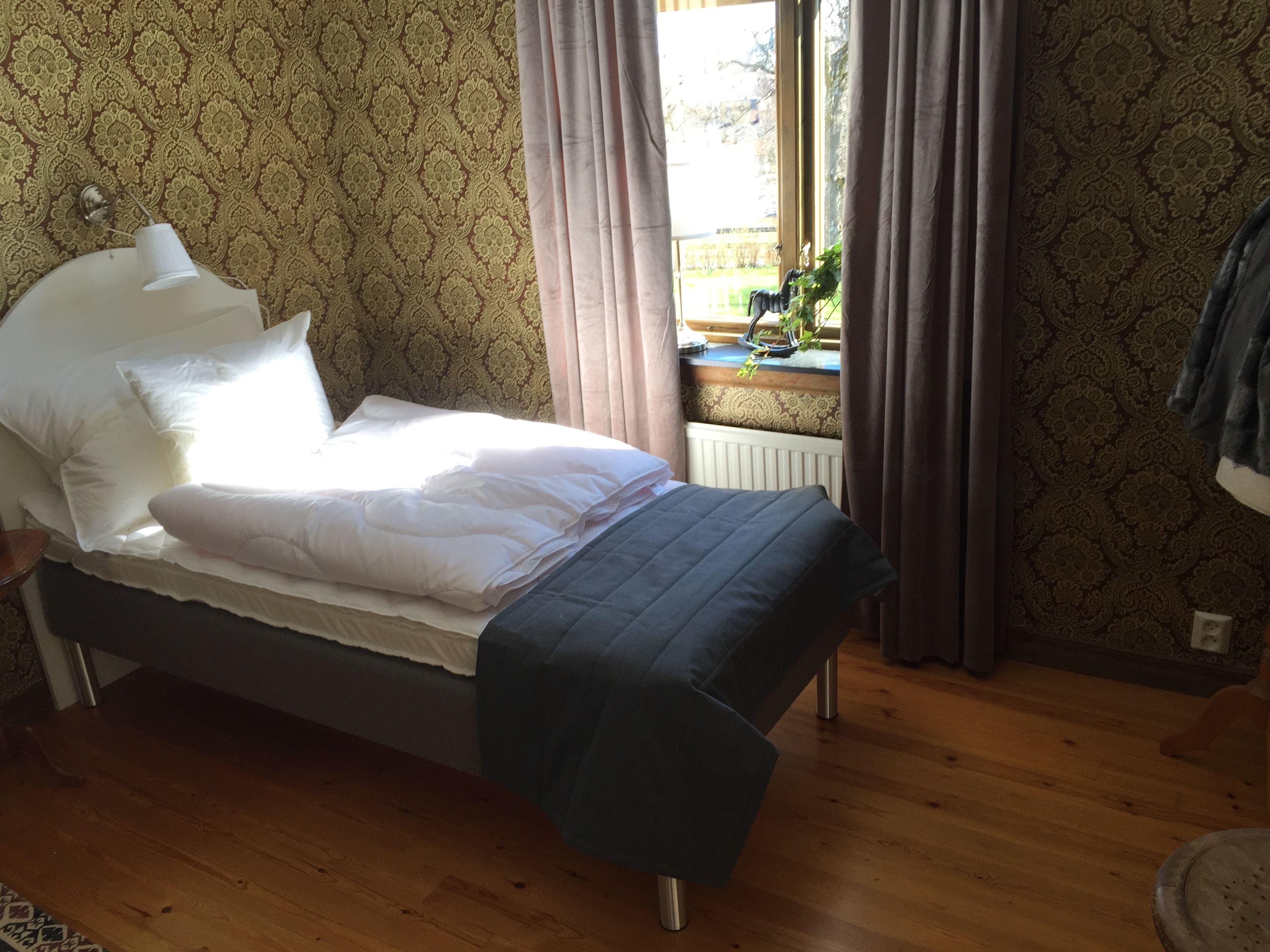 Smedstorps Bed & Breakfast