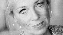 © Lunds Teaterförening, Katarina Ewerlöf