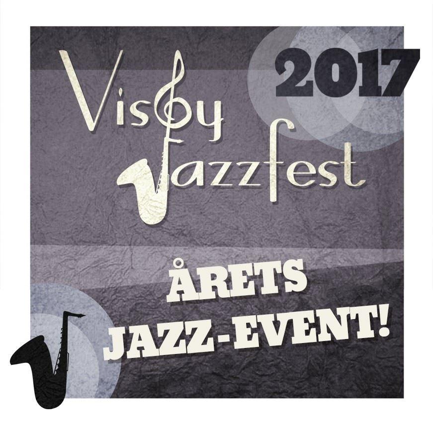 Visby Jazzfest