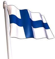 """Invigning -""""Finska Rummet"""" Invandringen till Hofors"""