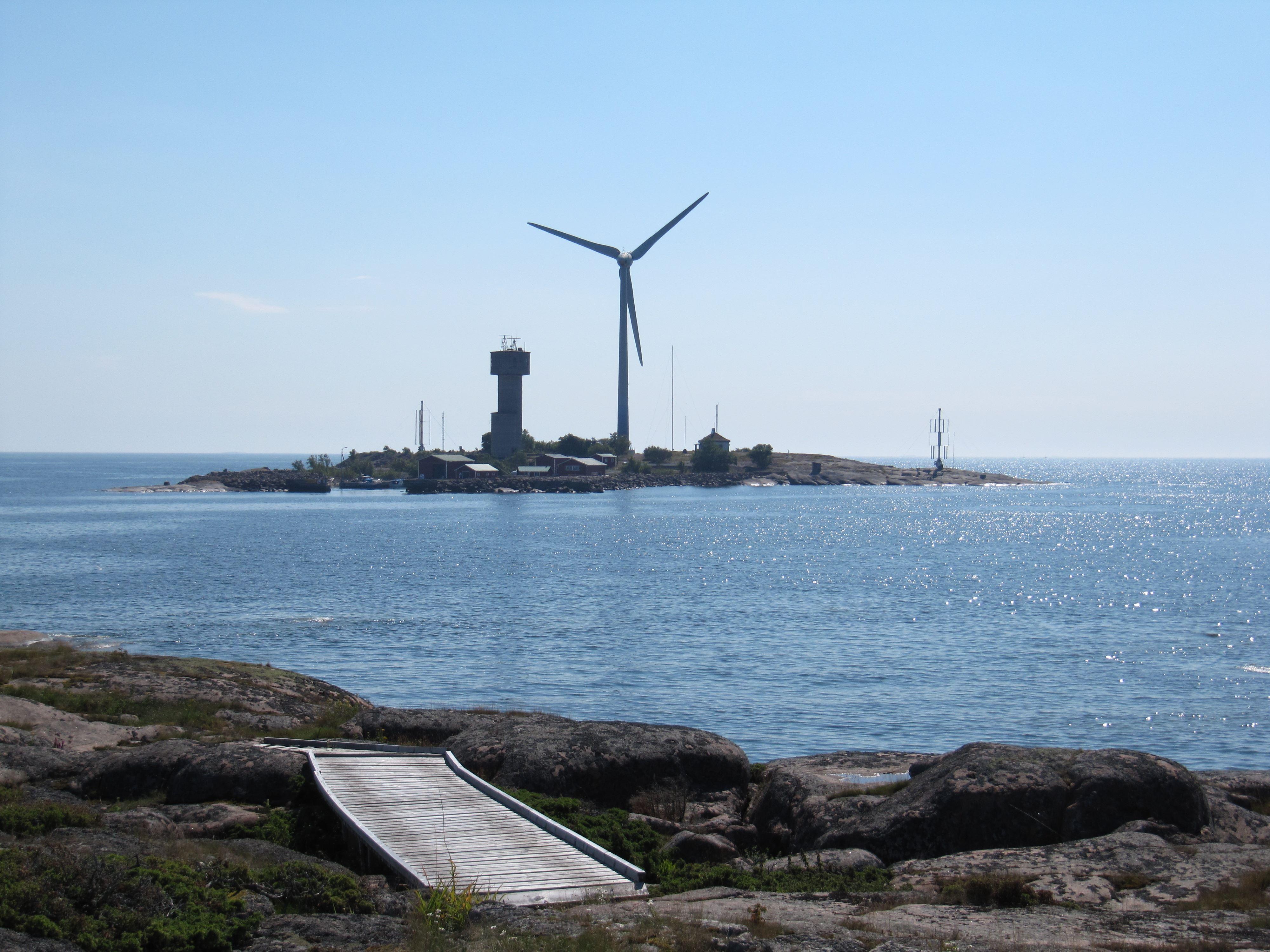 Shipland