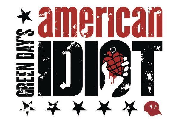 Scen Österlen: Sommarmusikal American Idiot