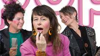 Teater: Allt du måste veta om pop