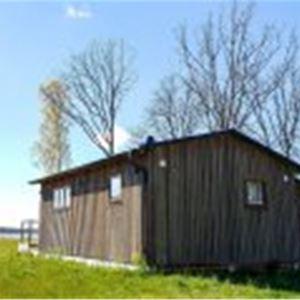 Burgsvikens Strandby Stuga No 8