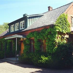 Minnesberg Bed & Breakfast