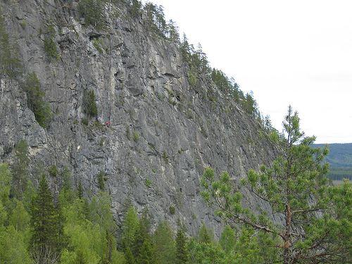 Pär Lindholm,  © Pär Lindholm, Mt Rösås