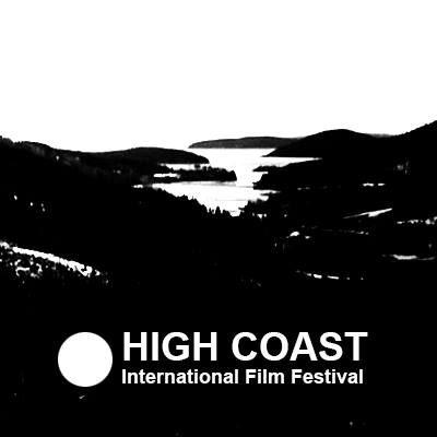 High Coast International Film Festival