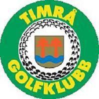 Golfveckan, Timrå golfklubb