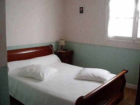 AGMP522-Appartement-LATAPIE