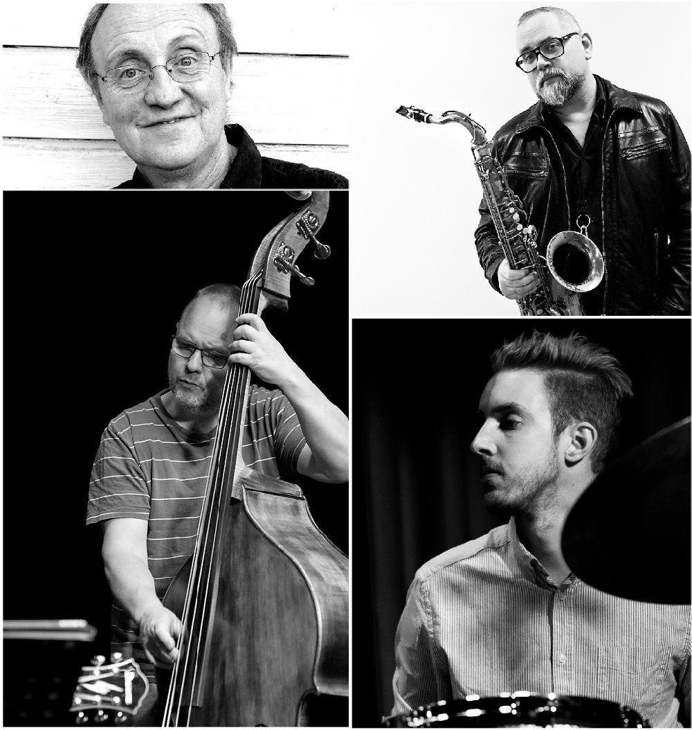 Jazz i Fulltofta
