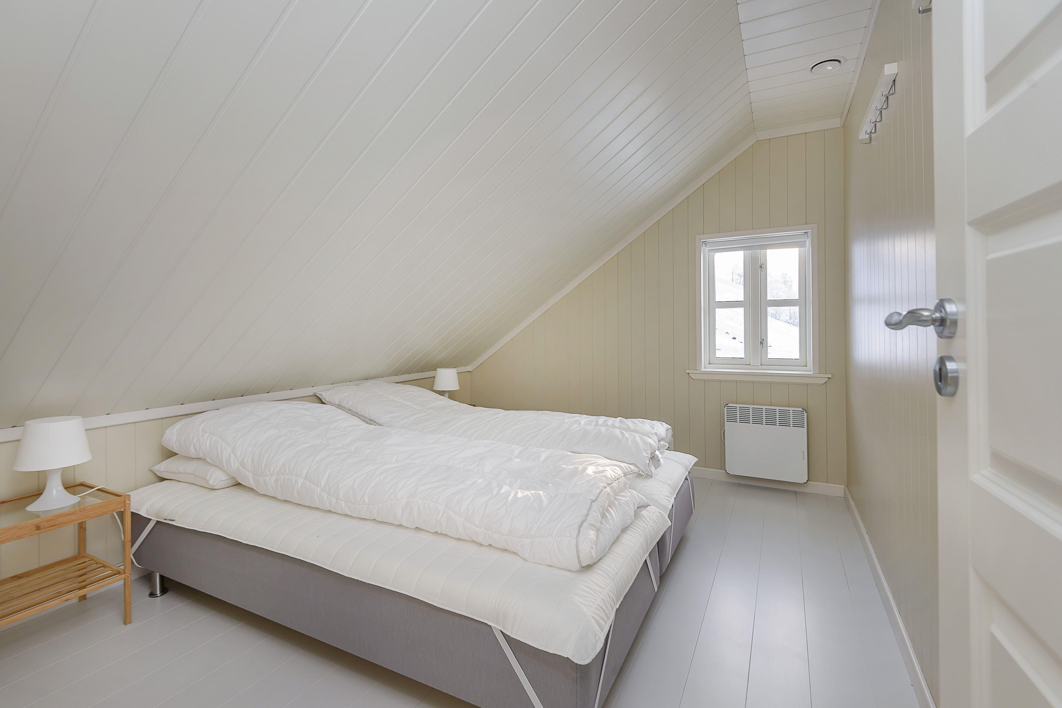 Hafjell Gard nr. 83