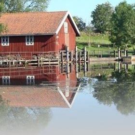 Ny säsong i Komstad