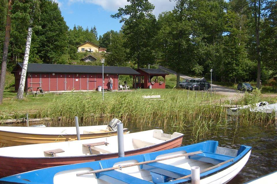 Åsa Fiskegård