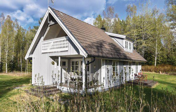 Årjäng - S73115