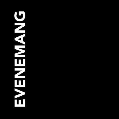Vernissage: Konstnärskollektivet Växjö