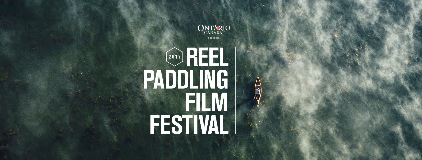 Reel Paddling Film Festival World Tour 2017 - Kustleden,  © Reel Paddling Film Festival World Tour 2017 - Kustleden, Reel Paddling Film Festival World Tour 2017 - Strömsbruk, Sweden