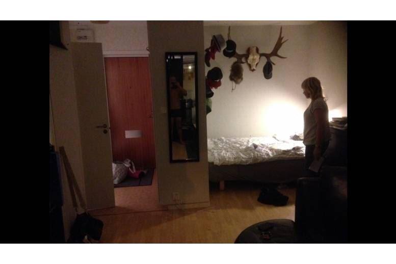 Arvika - Arvika, lägenhet uthyres!